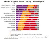% D0% b9% d1% 86% d1% 83% d0% ba% d0% b5% d0% bd% d0% b3% d1% 88% d1% 89% d0% b7